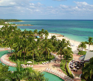 Freeport Grand Bahamas